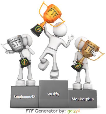 FTF_generator.aspx?type=1&first1=wuffy&f